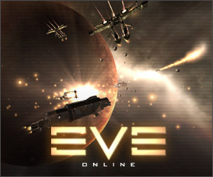 eve_online_logo1