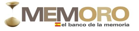 memoro2