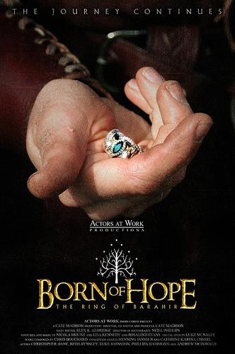 bornofhope