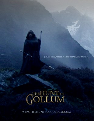 the-hunt-for-gollum-blue_sm
